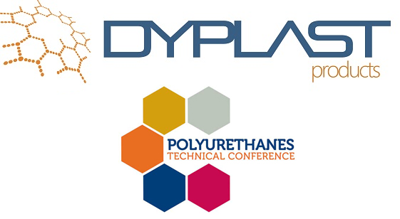 Dyplast POlurethans Technical Conference
